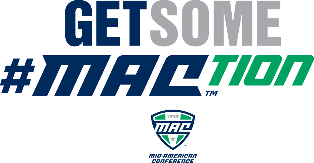 MACtion Picks: Week 1